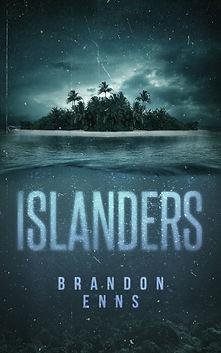 Islanders 002.jpg