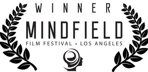 Mindfield_Monthly_Winner (1).jpg