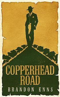 Copperhead Road 001 M.jpg