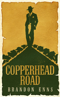 Copperhead Road 001 M.jpg