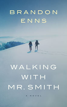 WalkingwithMrSmith_cover5.jpg