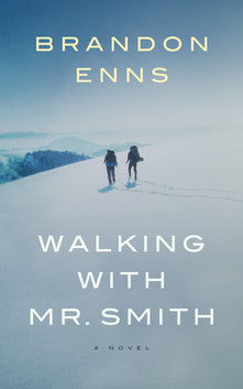 WalkingwithMrSmith_cover5.jpg