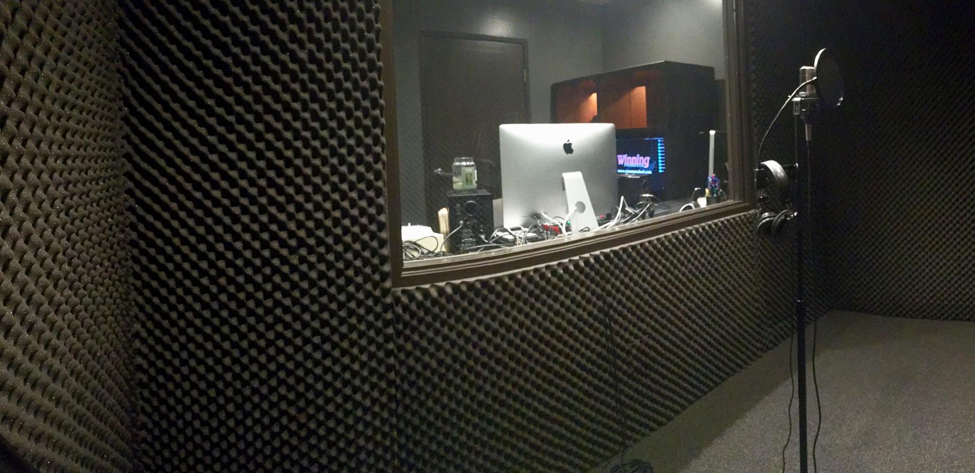 Isolation Recording Booth.jpg