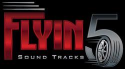 Flyin Five Sound Tracks