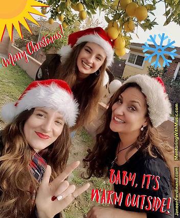 Christmas Album.jpg