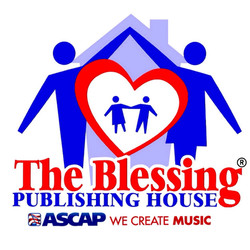 The Blessing Publishing House