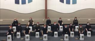 School Chorus 3.JPG