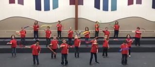 School Chorus 1.JPG