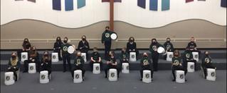 School Chorus 2.JPG