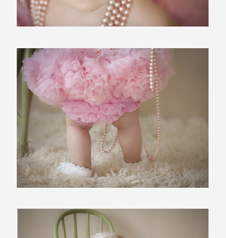 Baby J | Children's Portraits | Helena, MT