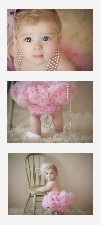 Kids_Portraits_Helena_Montana_BabyJ