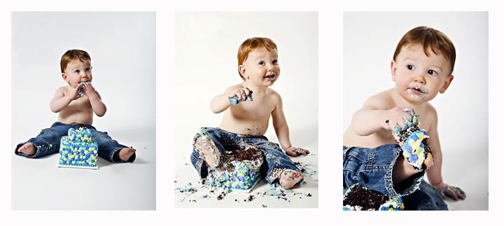 Kids_Portraits_Helena_Montana