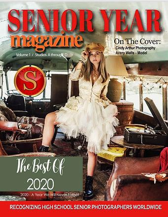 SYM mag cover.jpg
