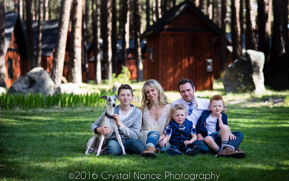 FAMILY_PORTRAIT_PHOTOGRAPHER_HELENA_MT1