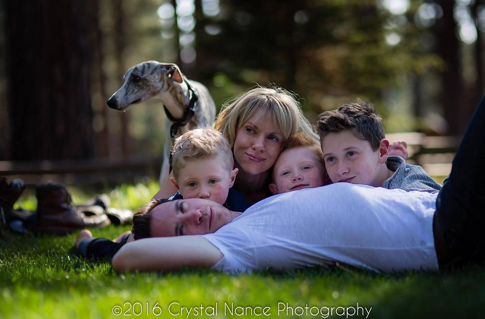 FAMILY_PORTRAIT_PHOTOGRAPHER_HELENA_MT2