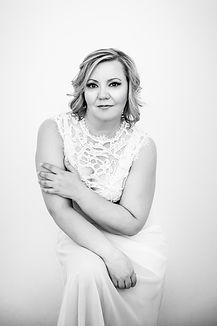 Image of Crystal Nance Photography owner