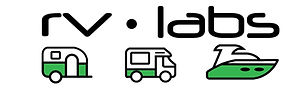 Modern, Rv, Van, caravan, yacht, pull latches, slam latches, modern positive locking, push locks, Australia New Zealand distributor,