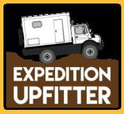 exup-logo-sq._180x.png