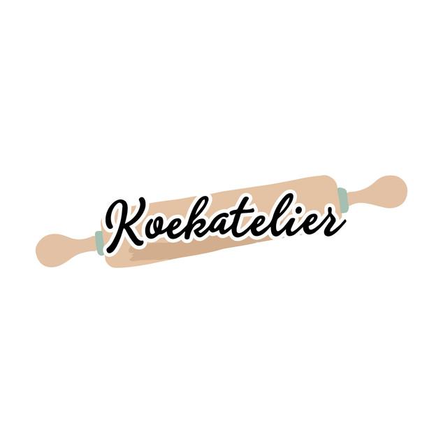 Logo Ontwerp   Koekatelier