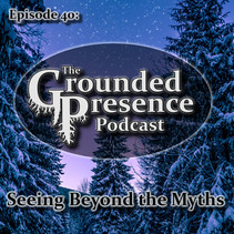 E40: Seeing Beyond the Myths