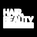 HB delfzijl logo wit-08.png