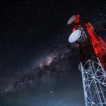 Satellite Communities