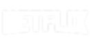 netflix-logo-white.png