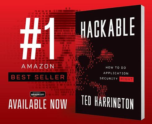hackable-bestseller-post.jpg