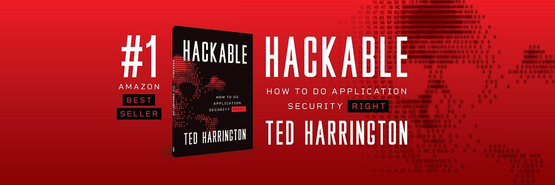hackable-twitter-bestseller-banner.jpg