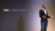Ted Speaking Clip Thumbnail 01.png