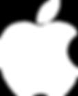 Apple_Logo_white.png