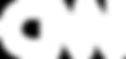 cnn-logo-200h.png