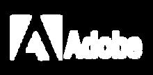 Adobe-logo-1.png