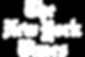 press-logos-NEWYORKTIMES.png