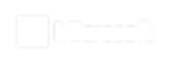 microsoft-logo-white-transparent_2166875