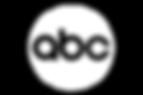 ABC-Logo-v1.png