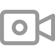 video-camera_edited.png