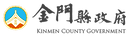 major_logo.png