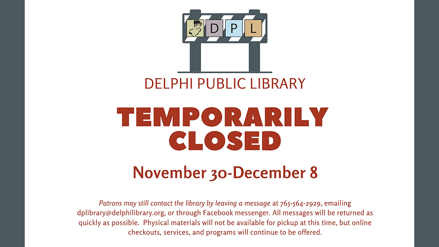 Copy of temporary closure.png