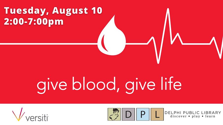 Blood drive - web.png