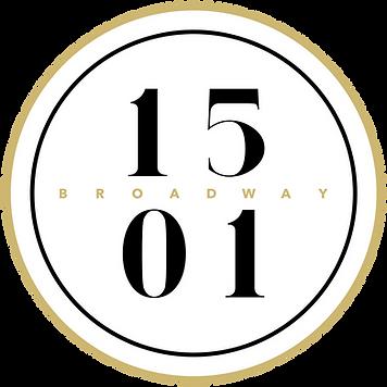 1501Broadway_logo.png