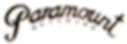 1501-Broadway-Panoramic_Logo.png