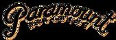 1501-Broadway-Panoramic_Logo.png