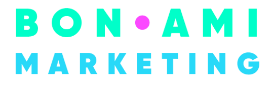 BonAmiMarketing_Logo.png