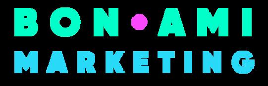 BonAmiMarketing_Logo.png