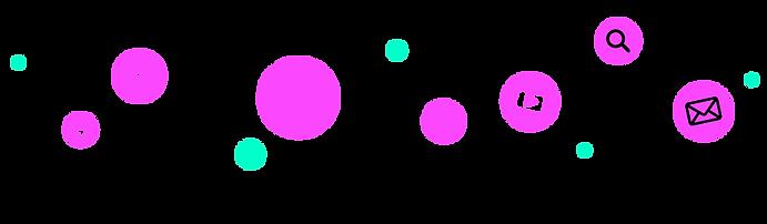 BonAmi_Logo_Explorations_PhotonFactory-2