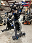Bestsellingindoorcycles.png