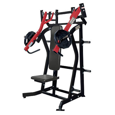 Buy Plate Loaded Gym Equipment Florida Buy and Sell Fitness