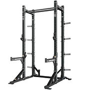 SquatRacks:PowerRacks.jpg
