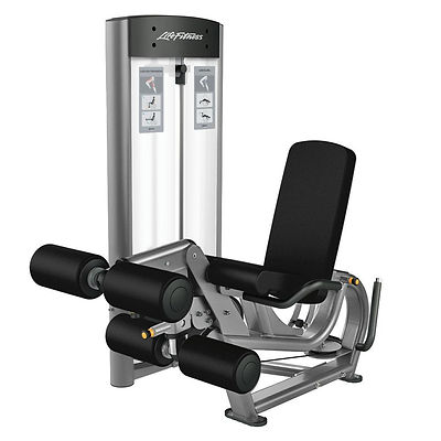 Buy Lower Body Strength Equipment Florida Buy and Sell Fitness